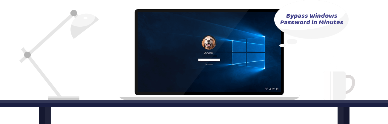 nt offline password windows 10 download
