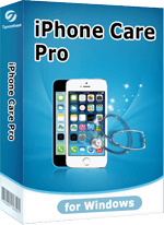 iPhone Care Pro