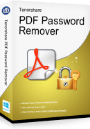 Buy PDF Password Remover