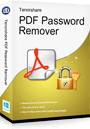 Purchase PDF Passwrod Remover