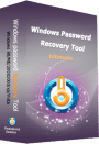 Purchase Windows Password Recovery Tool Ultimate