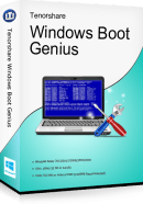 Buy Windows Boot Genius