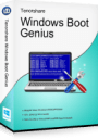 Purchase Windows Boot Genius