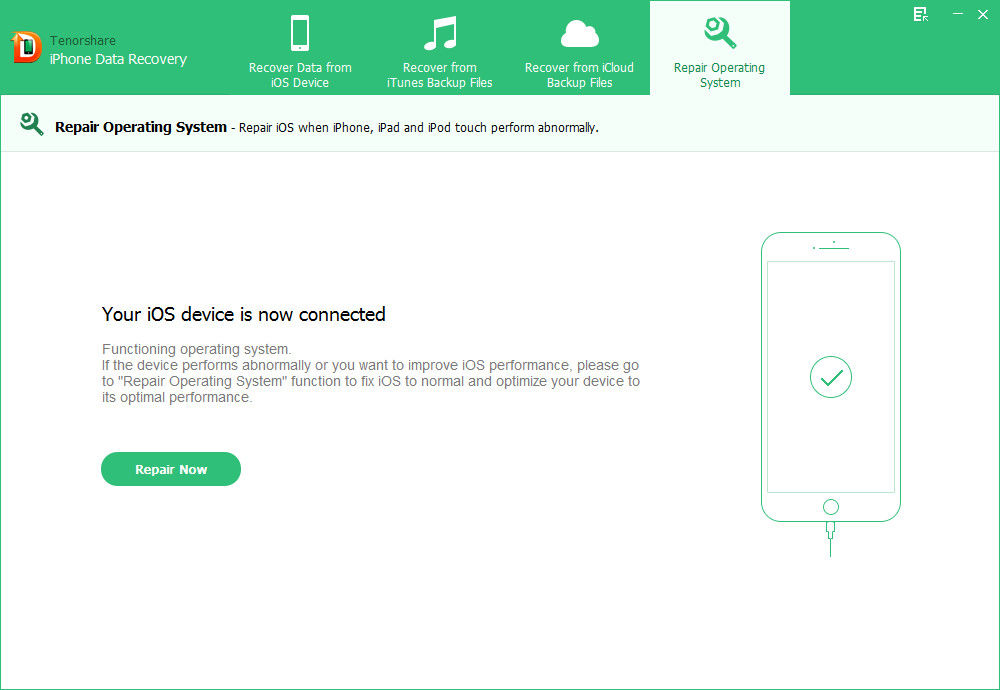 Guide on How to Use iPhone 6 Data Recovery to Retrieve Lost