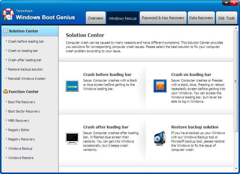 Top 2 Windows 10 Boot Mangers