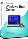 Windows Boot Genius