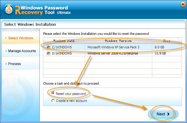 istonsoft pdf password remover for mac registration code