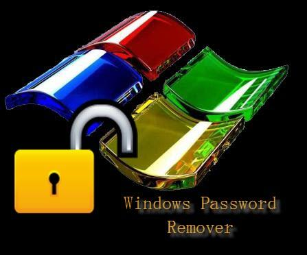 http://www.windowspasswordsrecovery.com/images/knowledge/windows-password-remover/windows-password-remover.jpg