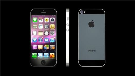 apple delays the release date of iphone 5s and iPhone 6