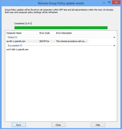 3 ways Windows Server 2012 makes Group Policy easier