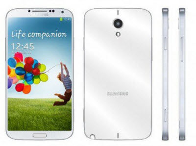 samsaung galaxy note 3