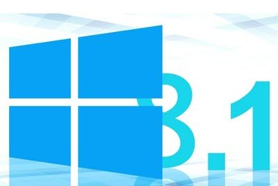 microsoft rolls out windows 8.1