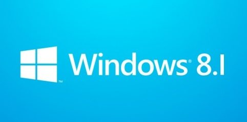 microsoft unveils windows 8.1 preview