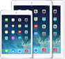 iPad Air/mini 2/4/mini/3/2