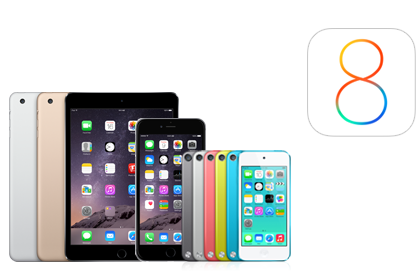 Data Recovery For Ios Mac