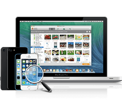 Iphone Data Recovery For Mac Free