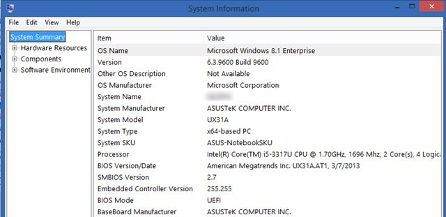 Update BIOS on ASUS Motherboard with EZ Flash Utility