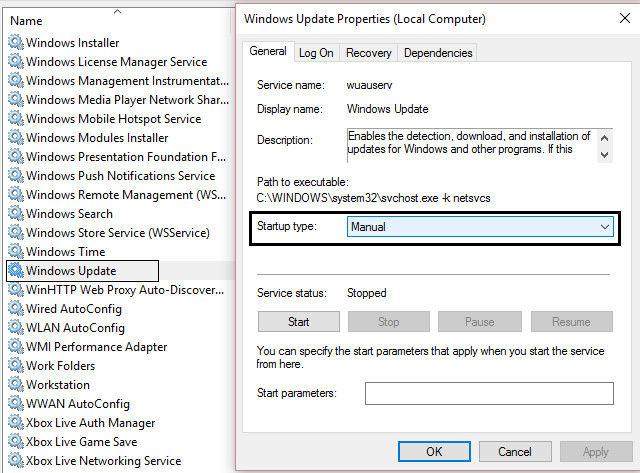 Top 3 Ways to Fix Windows 10 Upgrade Assistant Stuck At 99 Percent Error
