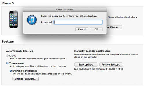 how many attempts to unlock iphone forgot password to iphone 5 backup what can i do 18478