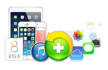 recover app data from iphone backup