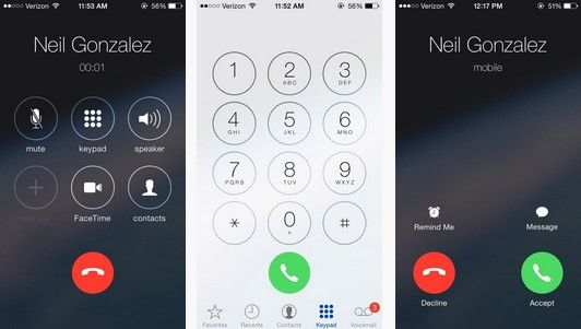 top 10 new features in ios 7.1