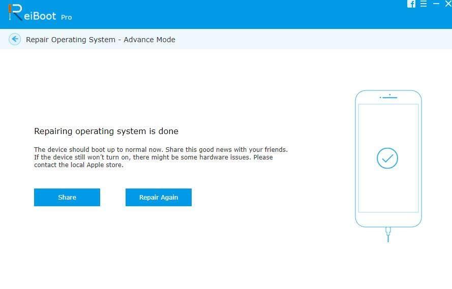Top 3 iPhone Unlocker Software to Bypass iPhone Passcode