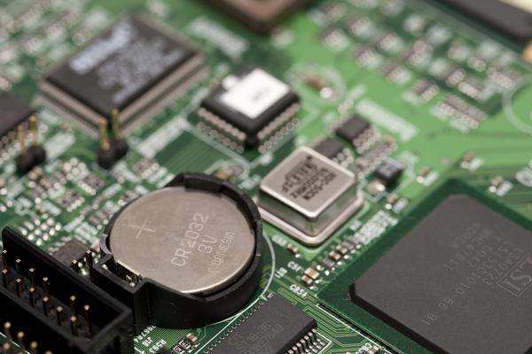 Top 2 Ways to Reset Surface Pro 4 UEFI BIOS Password