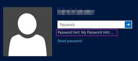 reset toshiba qosmio laptop password