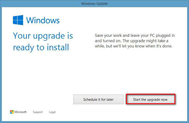 how to fully clean windows 10 laptop