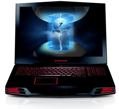 reset alienware laptop windows 7 password