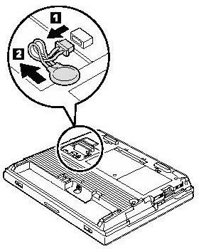 s laptop power battery smartwatch battery wiring diagram