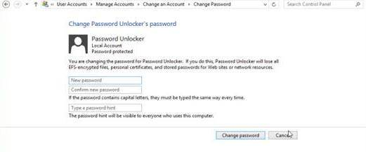 forgot lenovo thinkpad edge e431 password