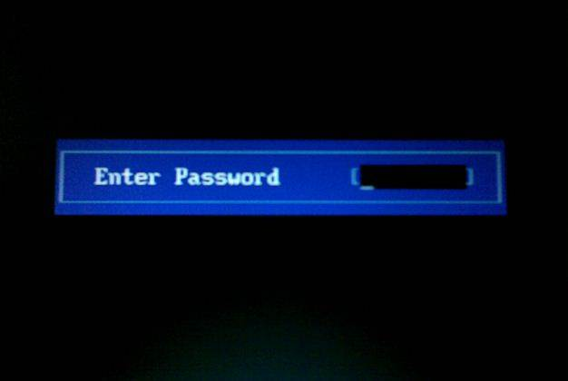 2 Ways to Disable BitLocker Drive Encryption in BIOS