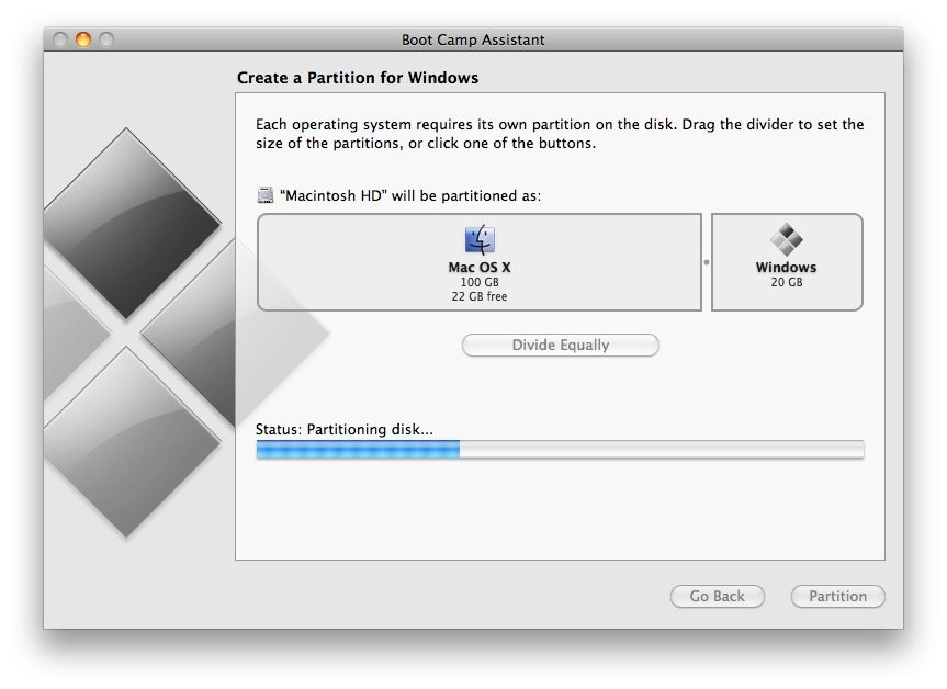 Rufus for Mac: How to Create A Bootable USB Drive on Mac