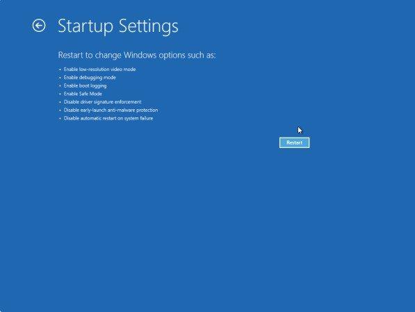 How Do I Get Out of Safe Mode on Windows 10