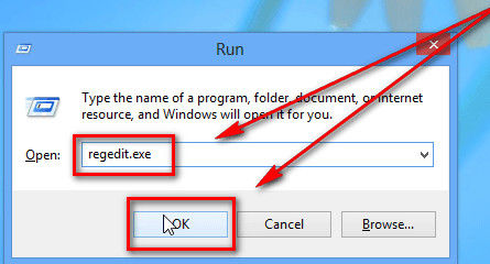 top 2 ways to fix invalid value for registry error in windows 10