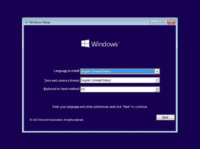 fix locked out of windows 10 and no internet access to reset password