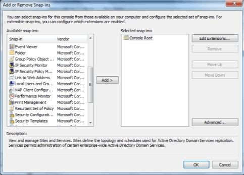 transfer files to another user account in windows 7