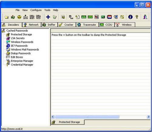 Download Free WiCain And Abel Software Windows 7