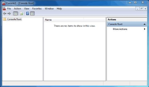 copy files to a new user profile in windows 7