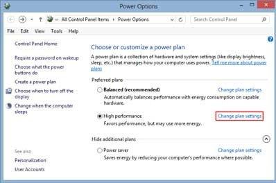 Consider, windows vista power strip tips amusing idea