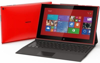 top windows 8 tablets for christmas gifts