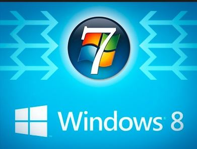 how to add Windows 8's best desktop features to Windows 7