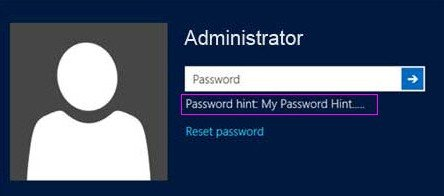 how to get into windows 7 without password