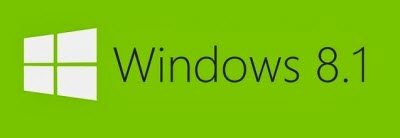 preparations for windows 8.1 upgrade or Installation