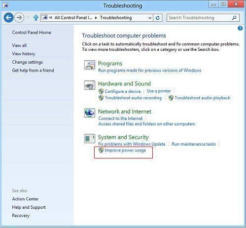 Windows 8.1 Keeps Freezing, how to fix it?