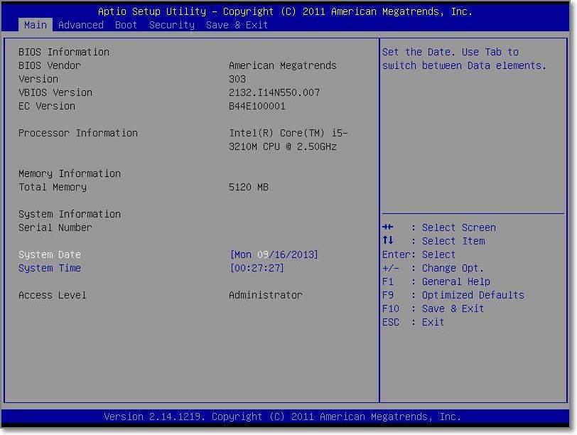 hiren boot cd user guide pdf download