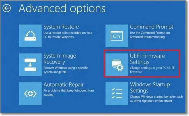 asus x553m windows product key
