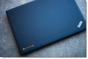 Unlock IBM / Lenovo ThinkPad | Forgot your ThinkPad password