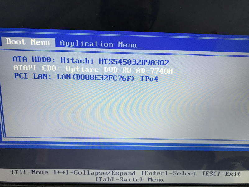 Create WinPE Emergency Disk to Reset Windows 7/8/10 Password